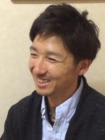 十勝タイム「及川佑選手へのイン… | JAGA(エフエムおびひろ)